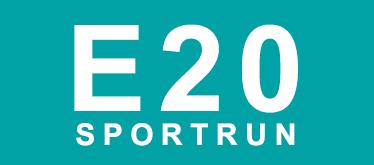 Logo-e20