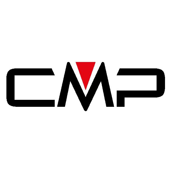Bildergebnis für cmp logo
